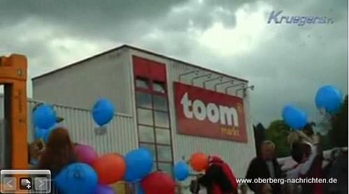 toom-markt-11